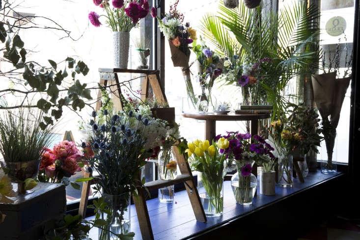 sycamore-cafe-1-nicole-franzen-gardenista