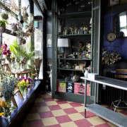 sycamore-cafe-17-nicole-franzen-gardenista