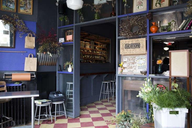 sycamore-cafe-18-nicole-franzen-gardenista