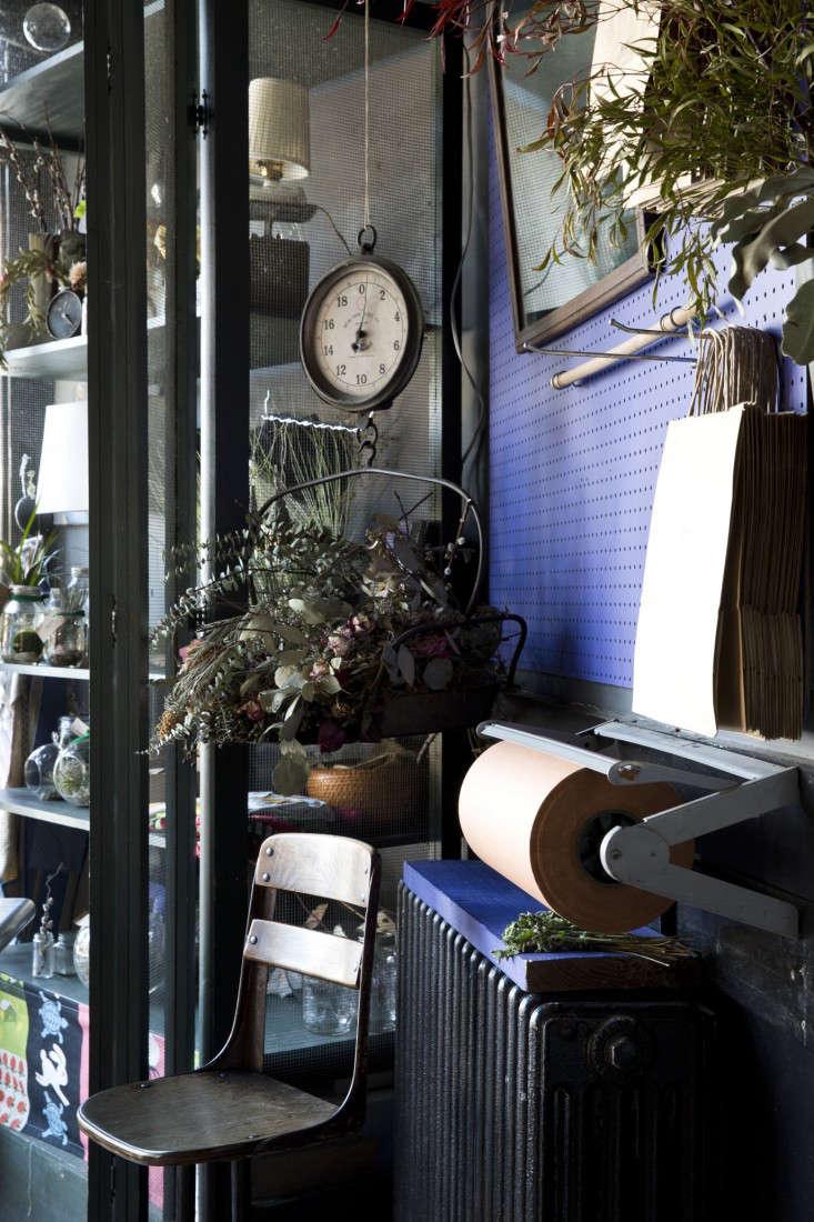 sycamore-cafe-7-nicole-franzen-gardenista