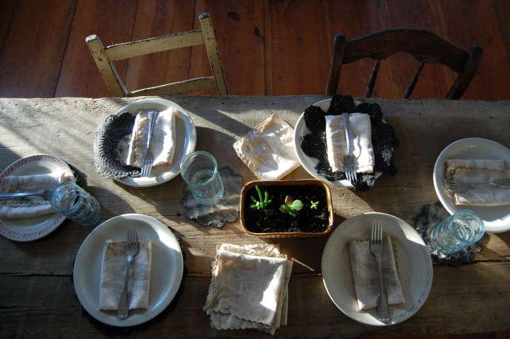 tabletop-liane-tyrell-gardenista