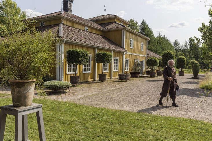 tage-andersen-gunillaberg-gardenista