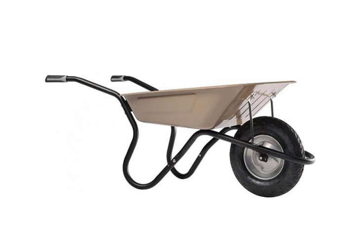 tan-colored-french-wheelbarrow-1