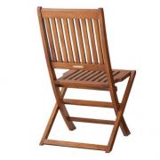target-pair-folding-chairs-balcony-gardenista