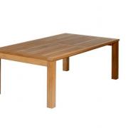 teak-dining-table-barlow-tyrie-gardenista
