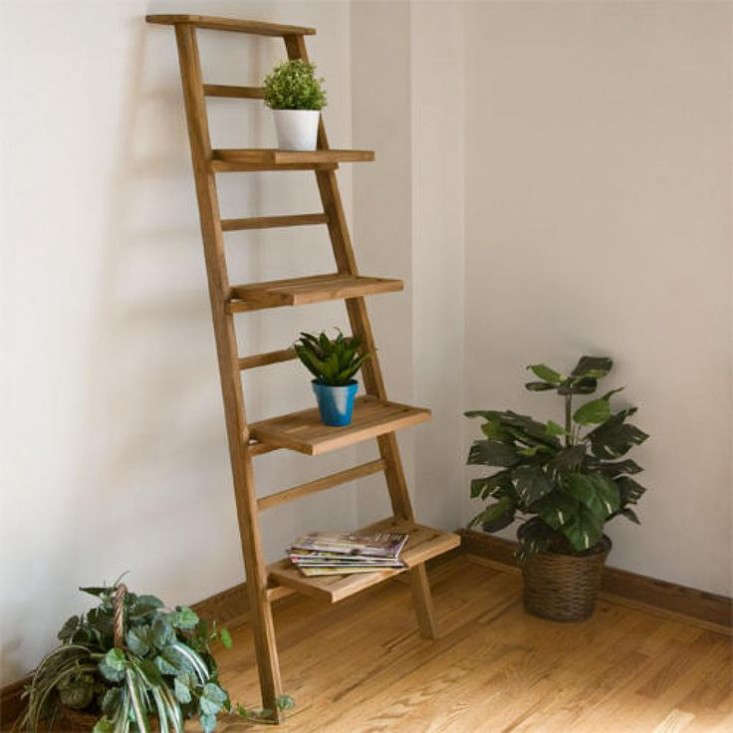 Teak Patio Furniture Bay Area Picture On Teak Leaning Plant Stand With Teak Patio  Furniture Bay