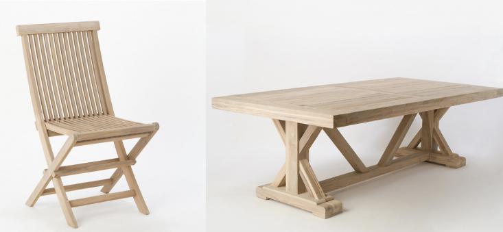 teak-table-cafe-dining-chair-terrain-gardenista