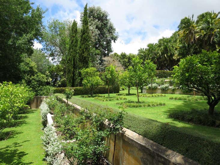 terrace-Cellars-Hohenort-Marie-Viljoen-Gardenista