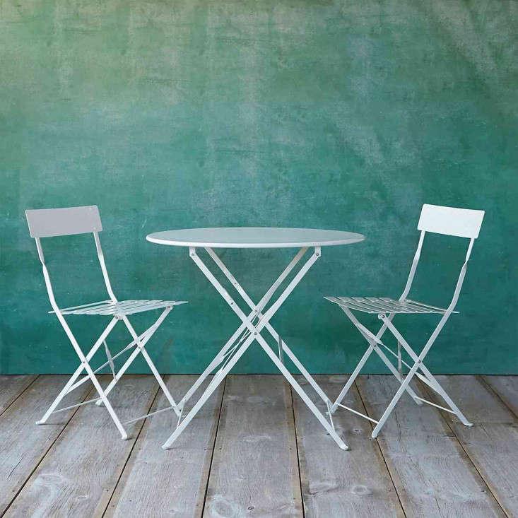terrain-painted-metal-bistro-table-gardenista