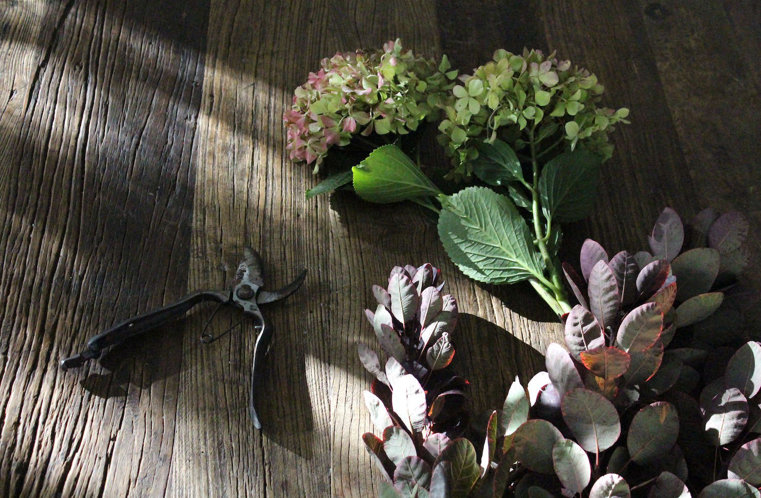 thanksgiving-table-clippers-gardenista-2