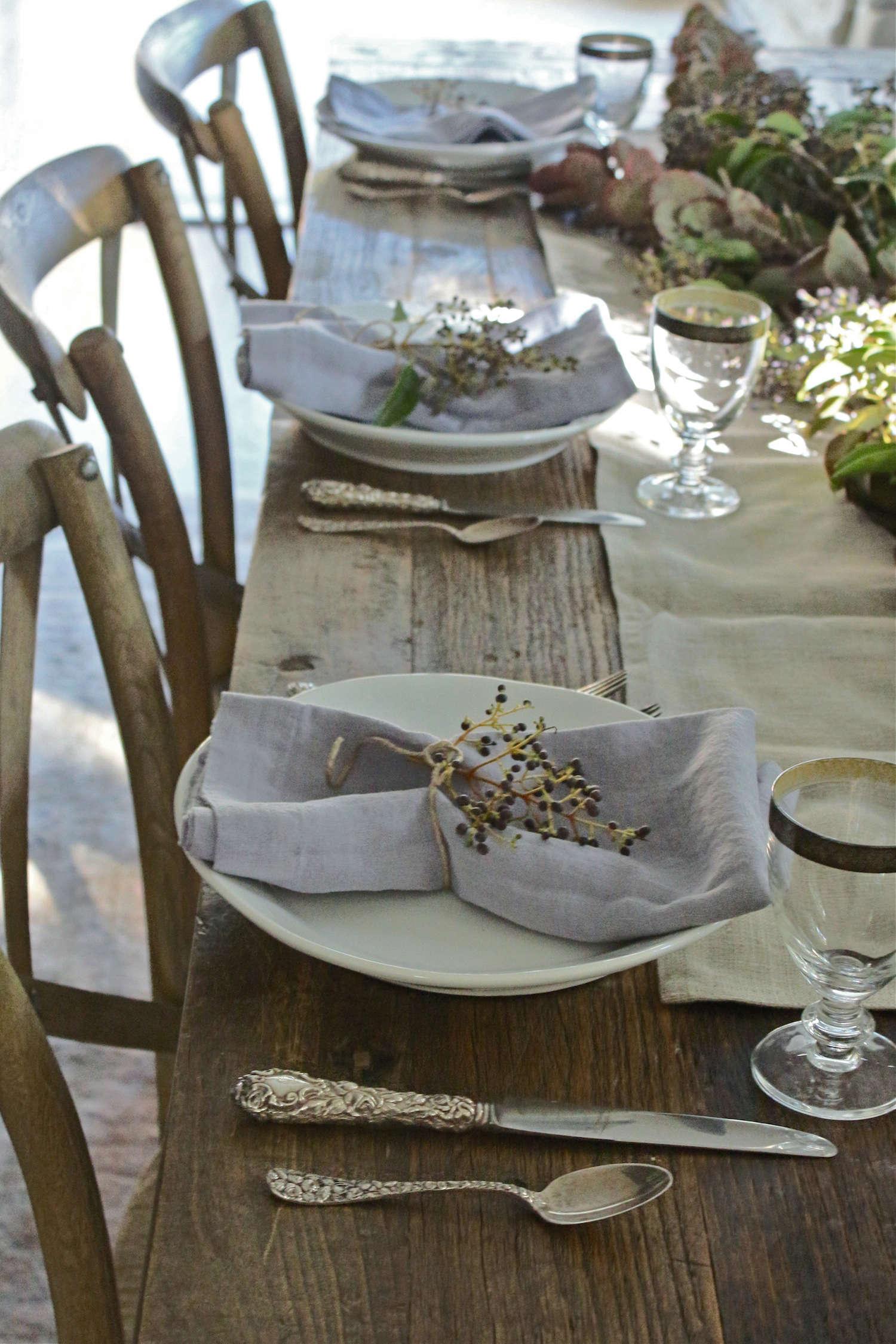 thanksgiving-table-gardenista-1