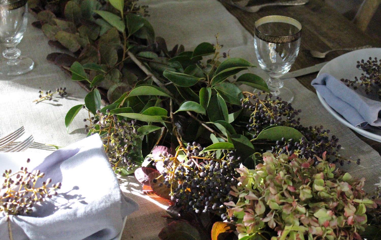 thanksgiving-table-gardenista-5