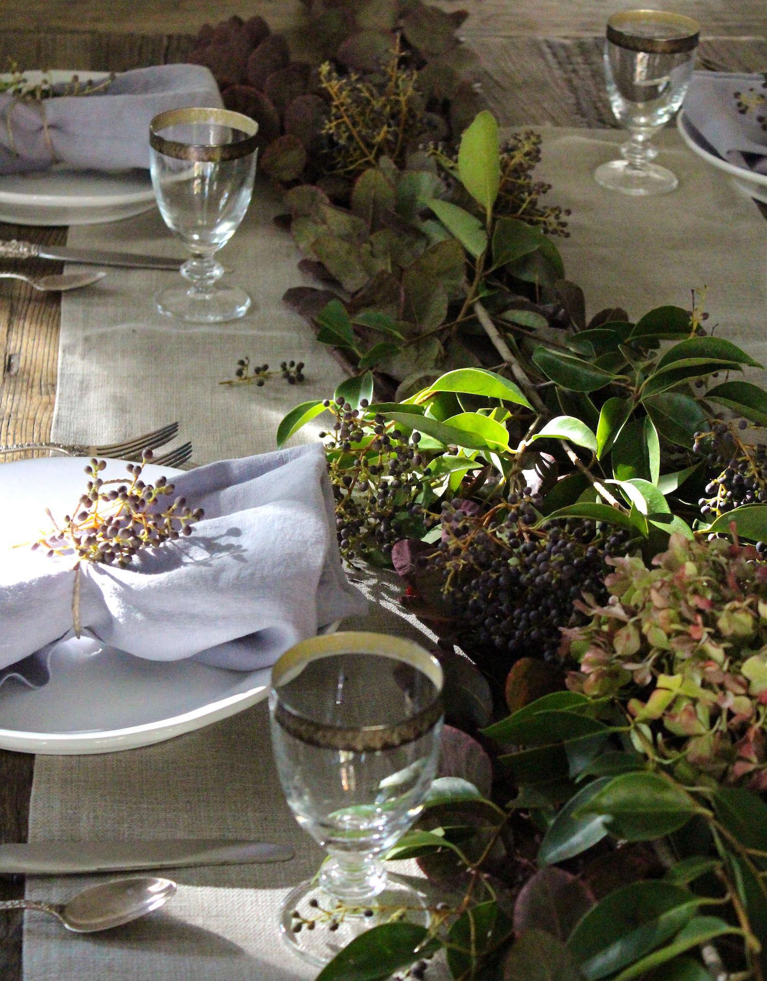 thanksgiving-table-gardenista-6