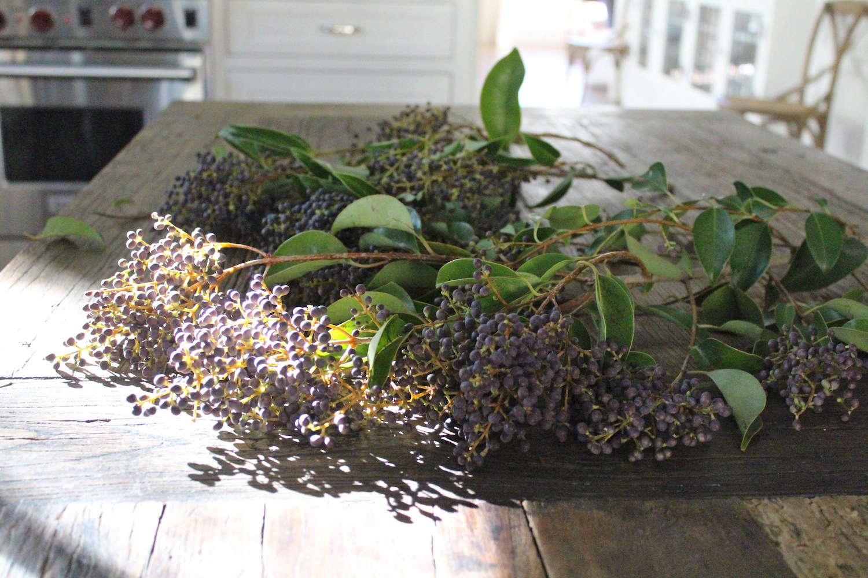 thanksgiving-table-privet-gardenista