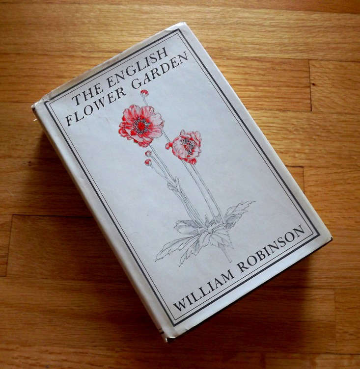 the-english-garden-book-william-robinson