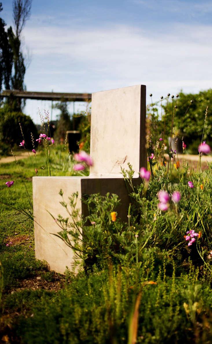 the-gardener-liesa-johannssen-gardenista-6