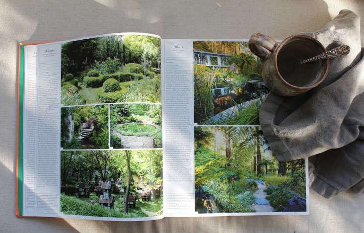 the-gardeners-garden-book-gardenista-1