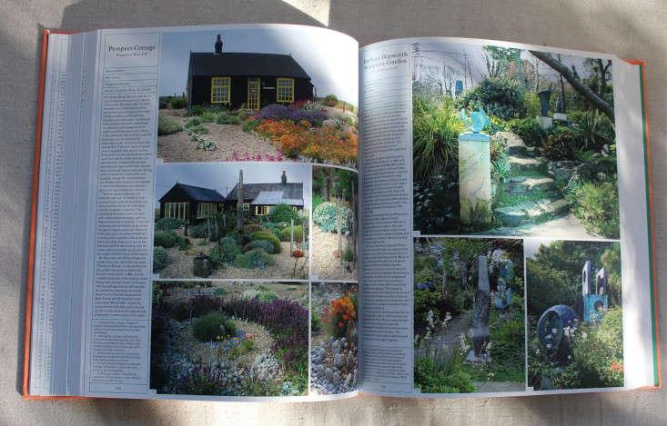 the-gardeners-garden-book-gardenista-2