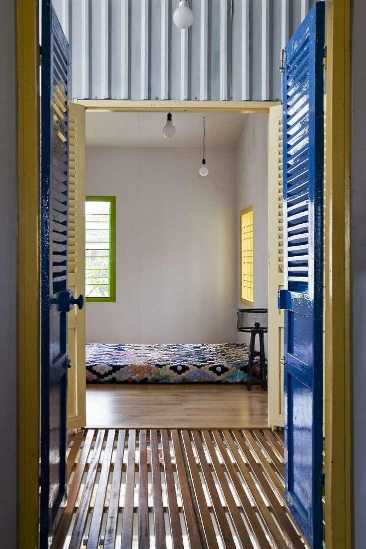 tiled-courtyard-garden-vietnam-a21studio-view-of-bedroom-m-gardenista