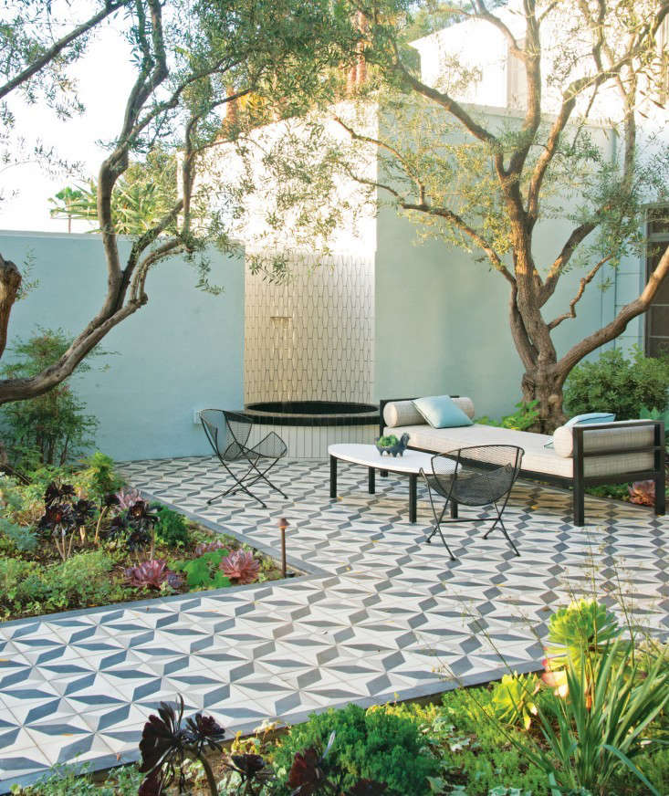 tiled-patio-judy-kameon-gardenista