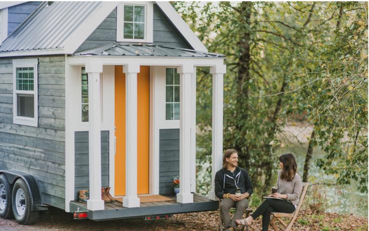 tiny-house-on-wheels-outbuilding-gardenista