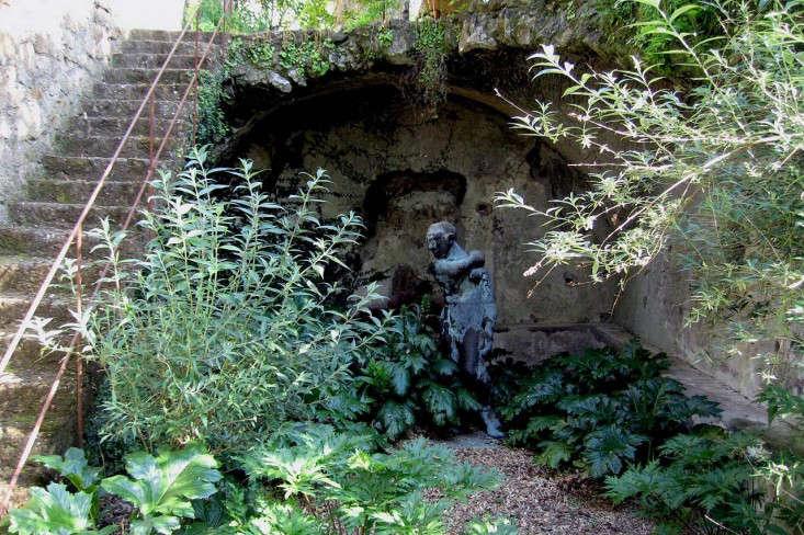 torecchia-ital-garden-dan-pearson-gardenista-1.jp10