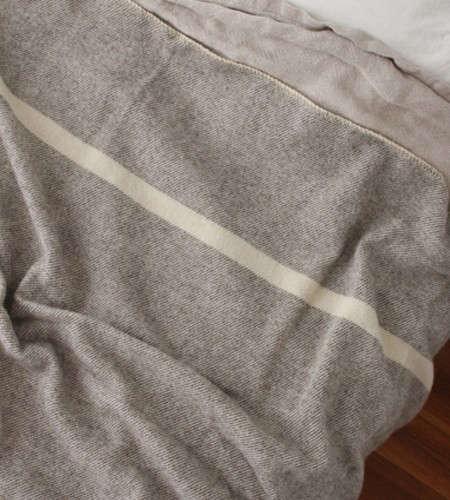 tourne-wool-blanket-gardenista