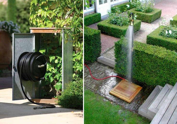 tradewinds-hose-shower-gardenista