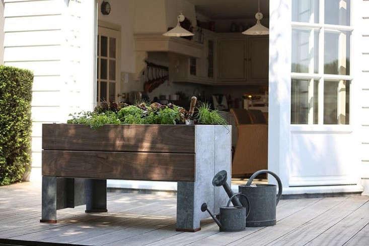tradewinds-planter-gardenista
