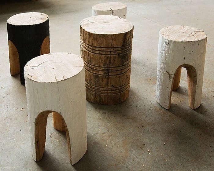 tree-stump-furniture-stool-table-greg-hatton-gardenista