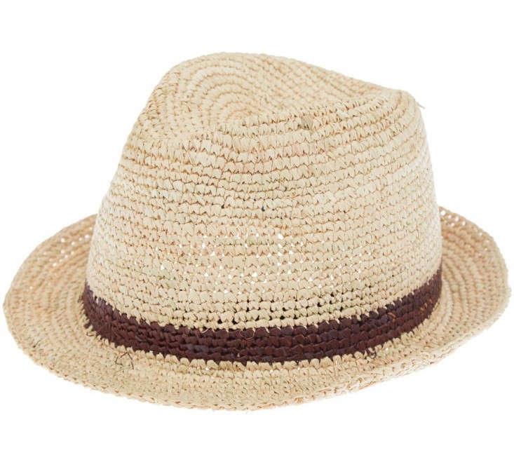 trilby-straw-hat-gardenista
