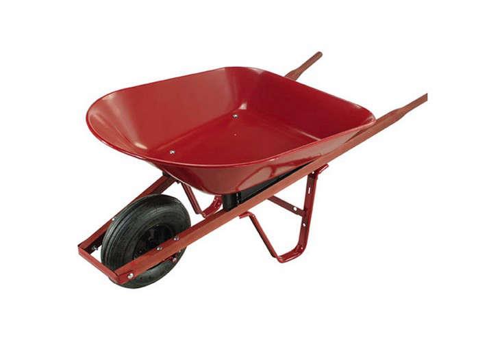 true-temper-wheelbarrow-red-gardenista-1