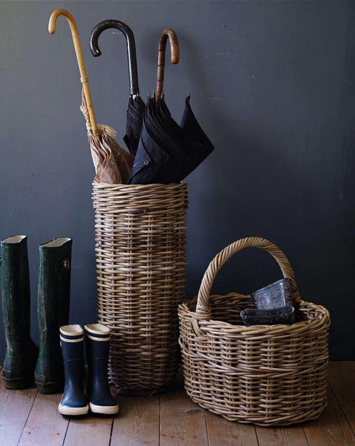 umbrella-basket-rattan-gardenista