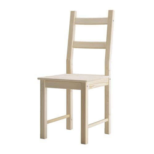 unfinished-wood-chair-ikea-gardenista