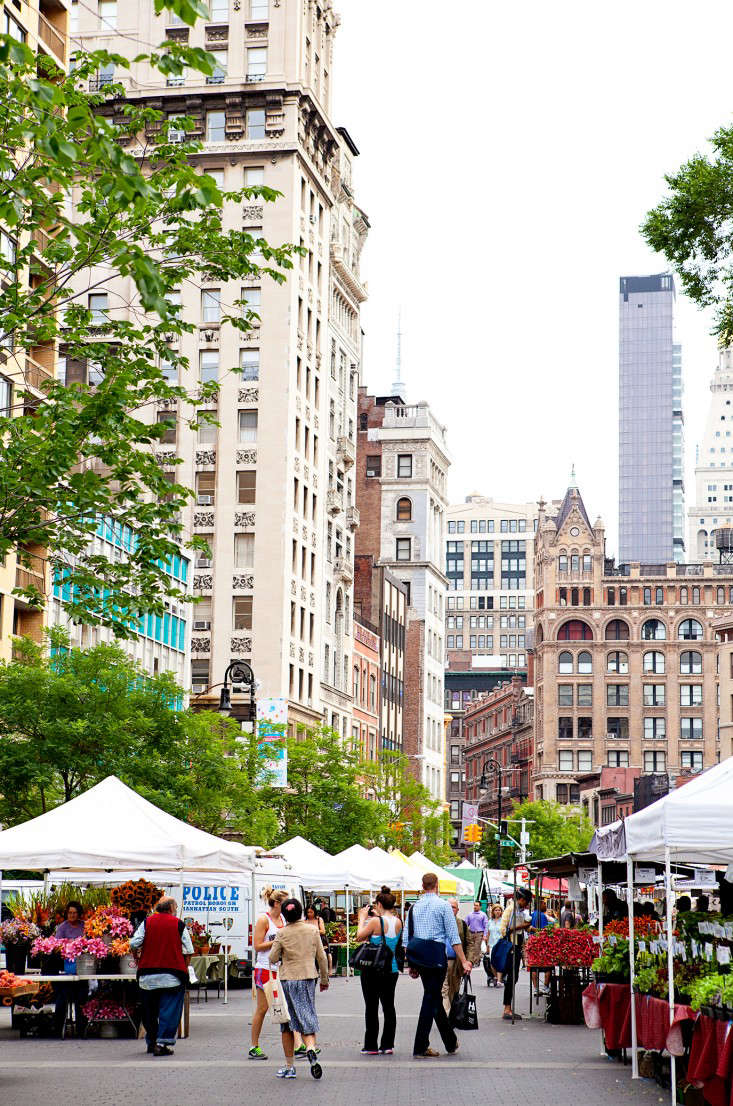 union-square-farmers-market-gardenista