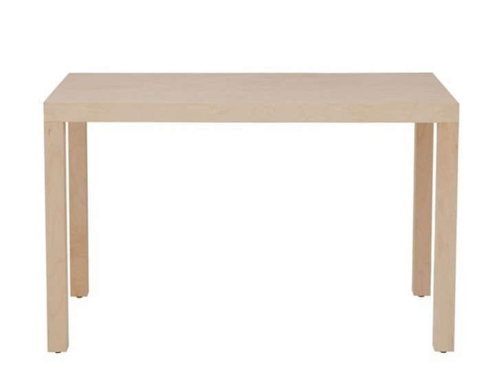 urban-green-furniture-unifinished-parsons–wood-dining-table-gardenista
