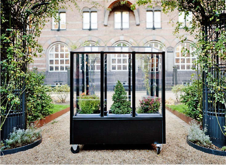urban-greenhouse-2-gardenista