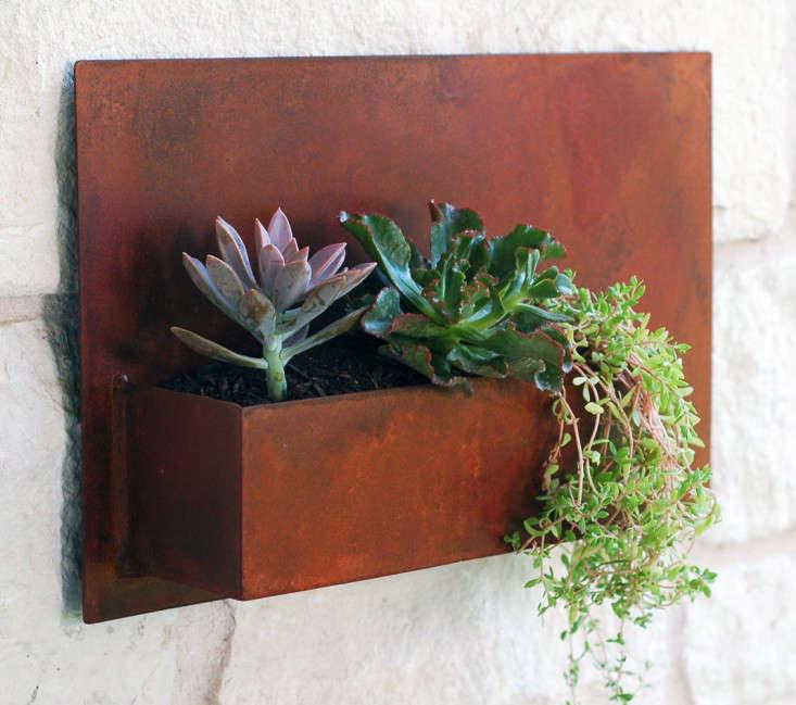 urban-mettle-hanging-planter-20-12