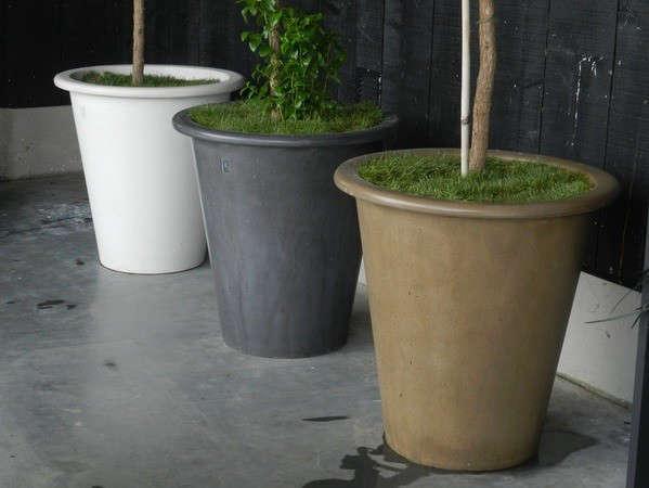 urban-mineral-pots-maison-objet