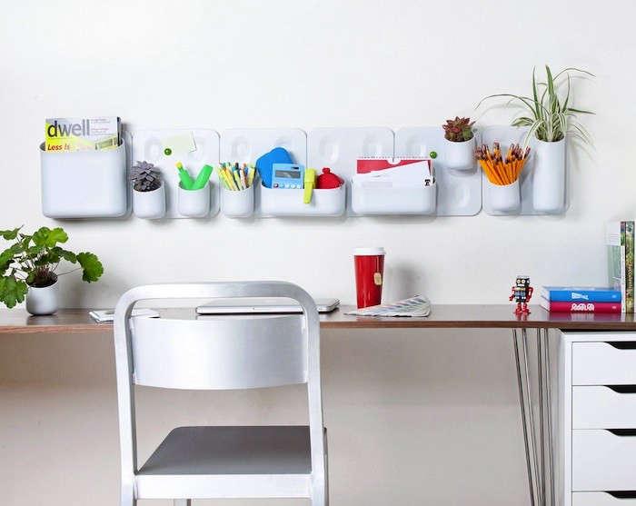 urbio-planter-organizer-gardenista