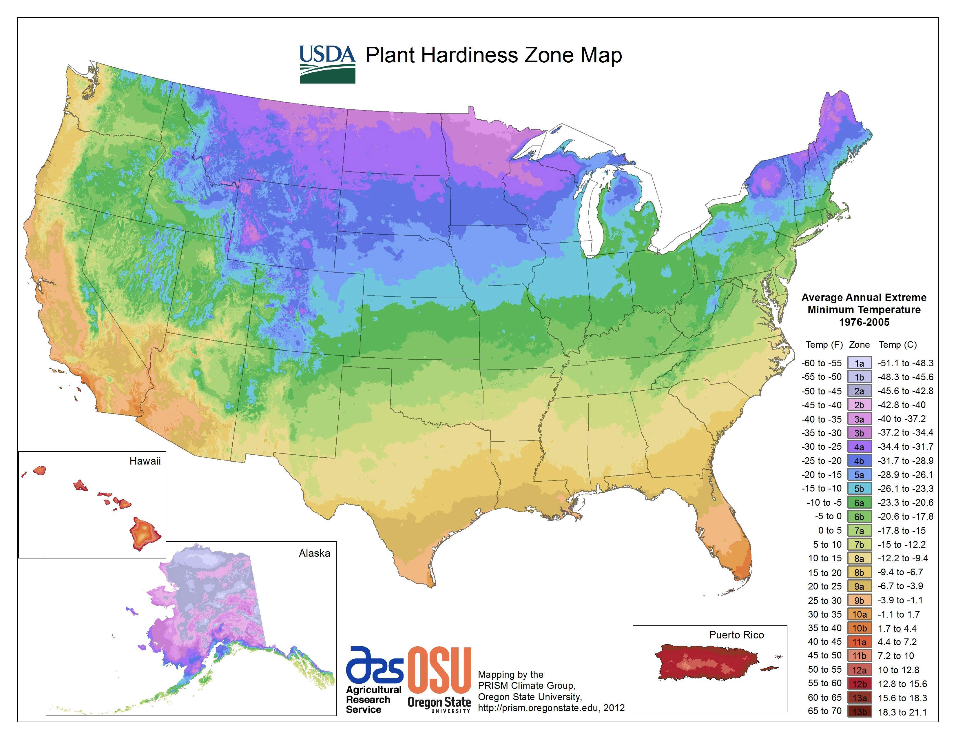 usda-plant-hardiness-map