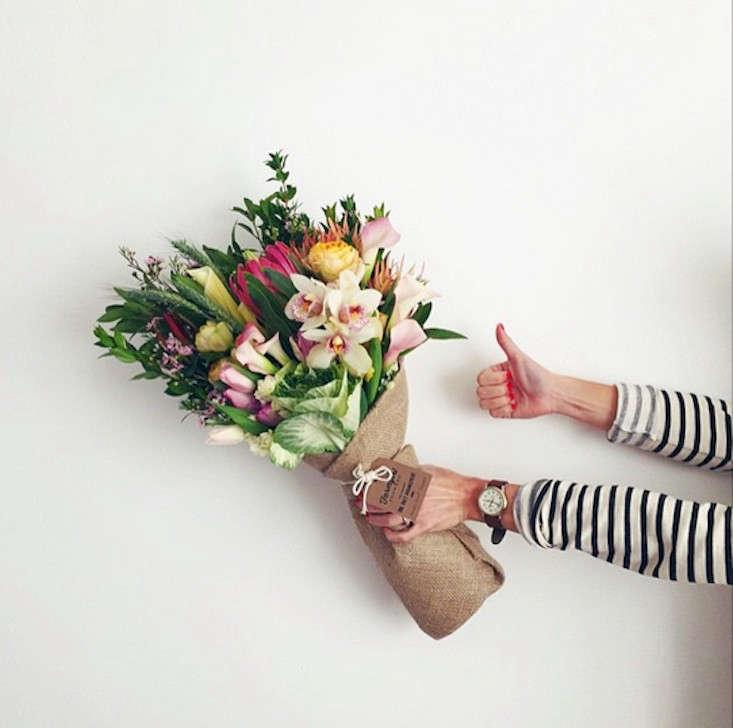 valentines-day-bouquet-order-onmline-sf-delivery-gardenista