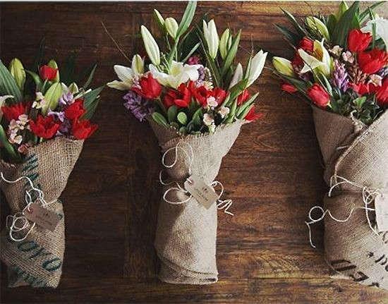 valentines-floewrs-bouquet-washington-dc-gardenista