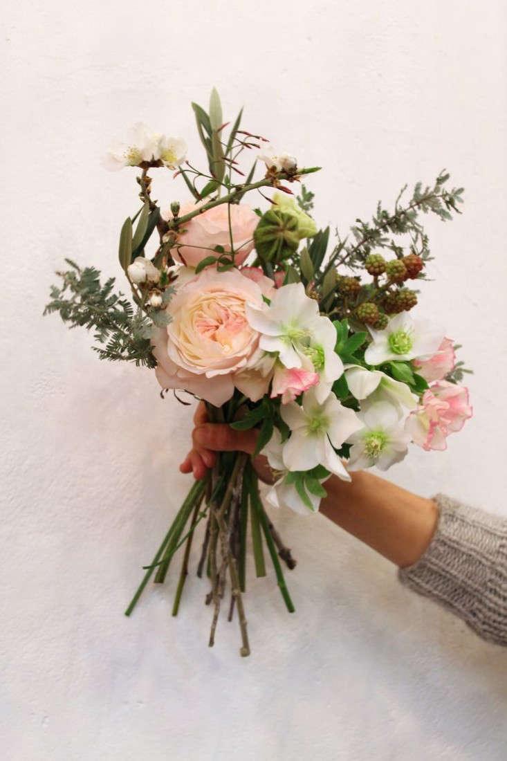 valentines-floewrs-online-oakland-ca-gardenista
