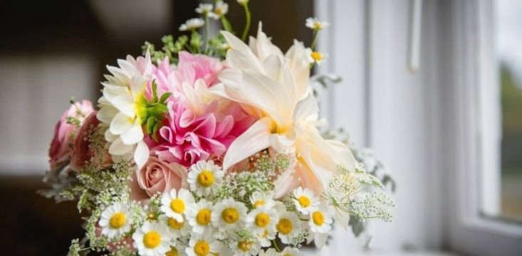 valentines-flowers-locally-sourced-gardenista