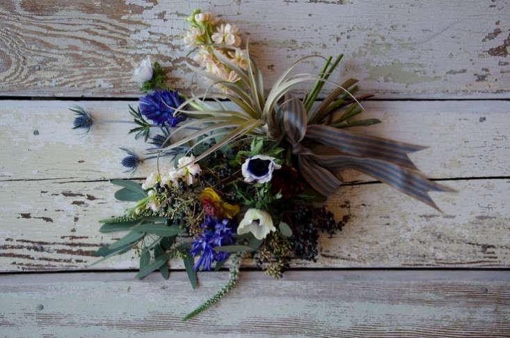 valentines-flowers-studio-choo-gardenista