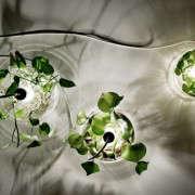 vase-leuchte-1-miriam-aust