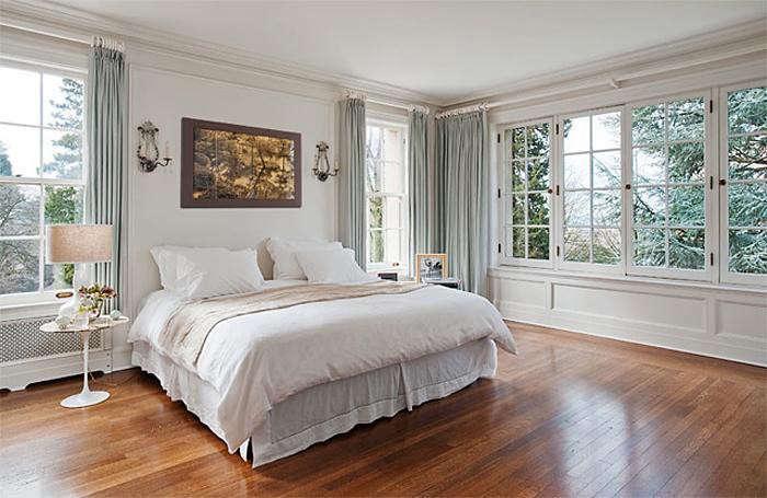 ved-room-view-window-atlas-blue-cedars-seattle-gardenista