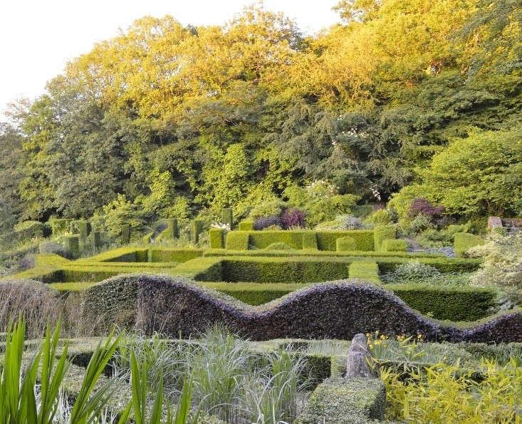 veddw-wales1-gardenista