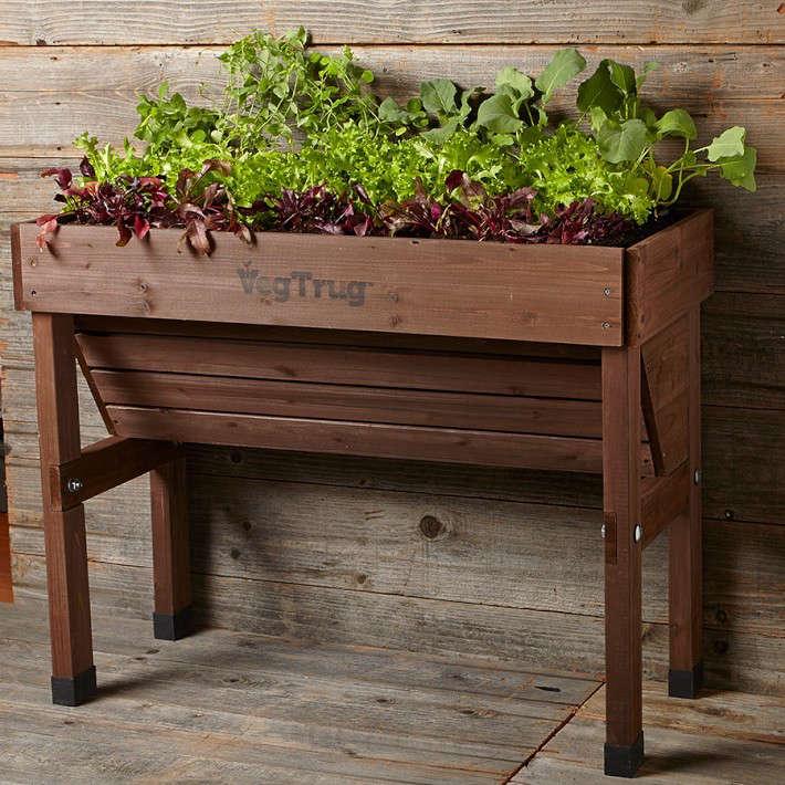 vegtrug-wall-trug-elevated-planter-gardenista